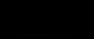 LogoAreaPatrimoni-negre.png
