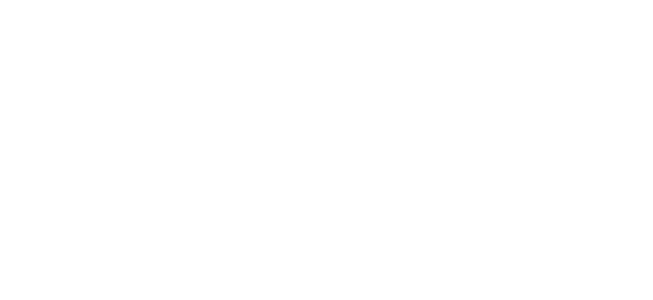 Acadèmia CdM