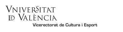 Vicerectorat de Cultura i Esportai-11.jpg